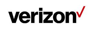 Verizon.jpg