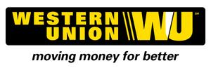 Western-Union-Logo-Slogan.png