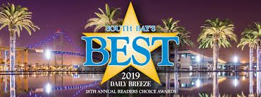 South Bay's Best 2019 banner.jpg