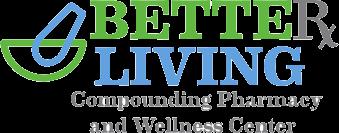 better living com logo.png