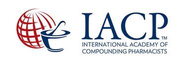 IACP-logo.jpg