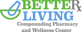 Better Living Medical