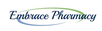 Embrace Pharmacy