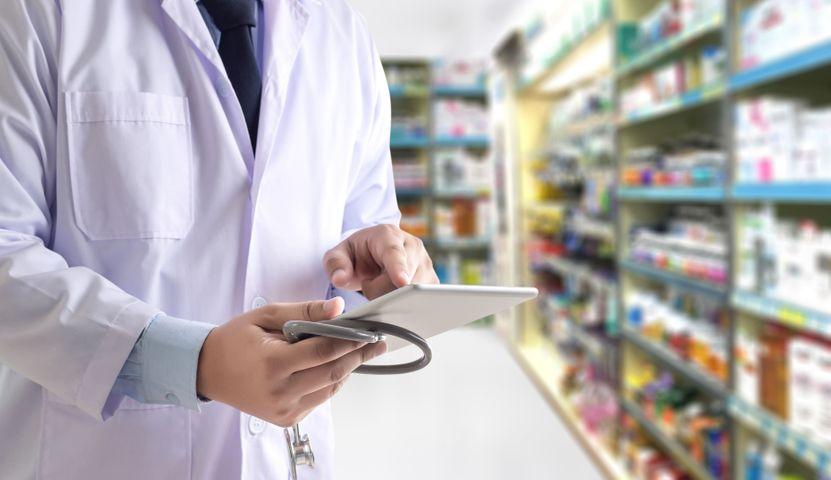 Pharmacy Image(59).jpg