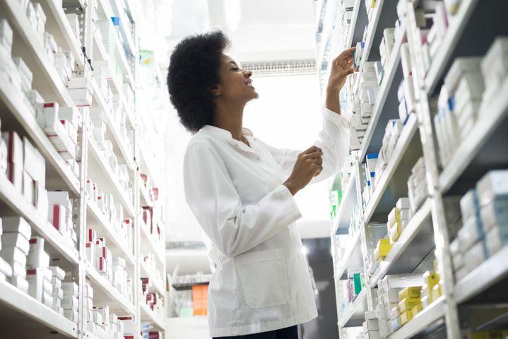 Pharmacy Image(20).jpg