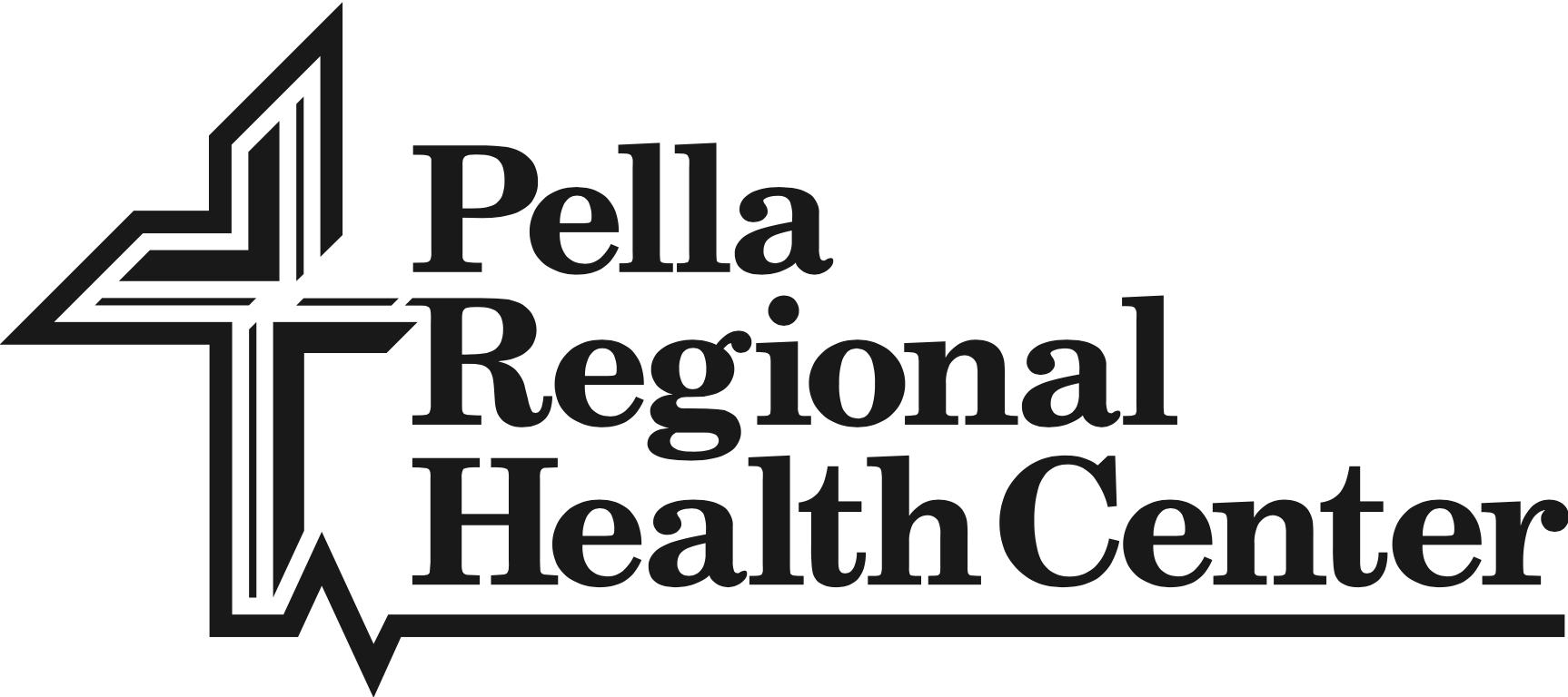 Pella Regional Health Center Pharmacy