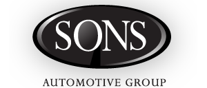 SONS_Logo.png