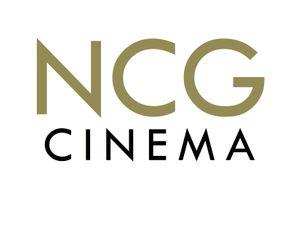 NCG.jpg