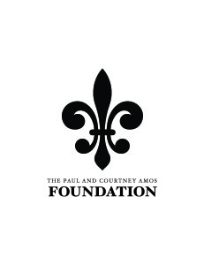 Foundation_Logo-231x300.jpg