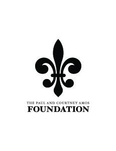 Foundation_Logo-231x300.jpg