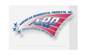 AmericanRP.jpg