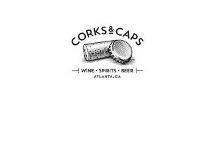 CC.Logo.jpg