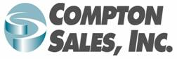 Compton-Sales-Logo.jpg