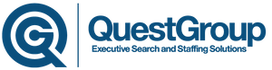 QuestGroup_BlueLogo_Web_05-19-15 (00000002).png