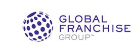 logo_img2.jpg