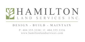 Hamilton Land Services