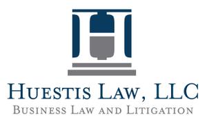 Huestis Logo New.jpg