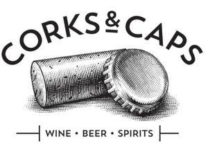 corks_caps_rev.jpg