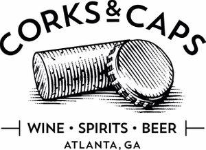 corkscaps-logo.jpg