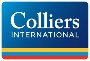 Colliers_Logo_1-300x202.jpg