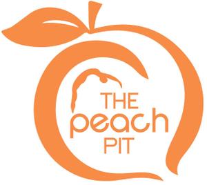 The-Peach-Pit-logo-FINAL-peach.jpg