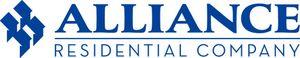 Alliance-Logo_300dpi-1024x199.jpg.html.jpeg