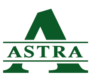 Official2015_AstraGreen_logo.jpg