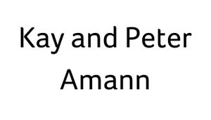 Kay and Peter Amann.png