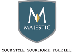 Majestic Badge 4C with Tag png - Logos.png