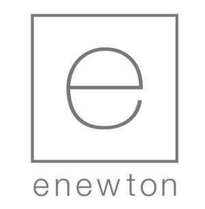 Enewton2019.png