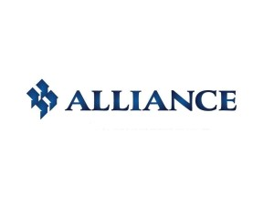 Alliance-LOGO1-300x225.jpg