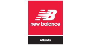 NB_Atlanta_Logo.png