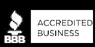 BBB Logo(1).png