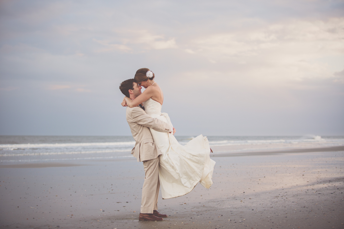 Wild-Dunes-Charleston-sc-beach-wedding-photographers-728.jpg