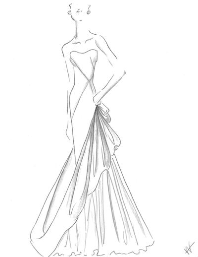 Sketch .jpg