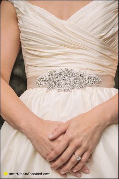 amanda-leong-bridals-smitten-hooked_0021.jpg