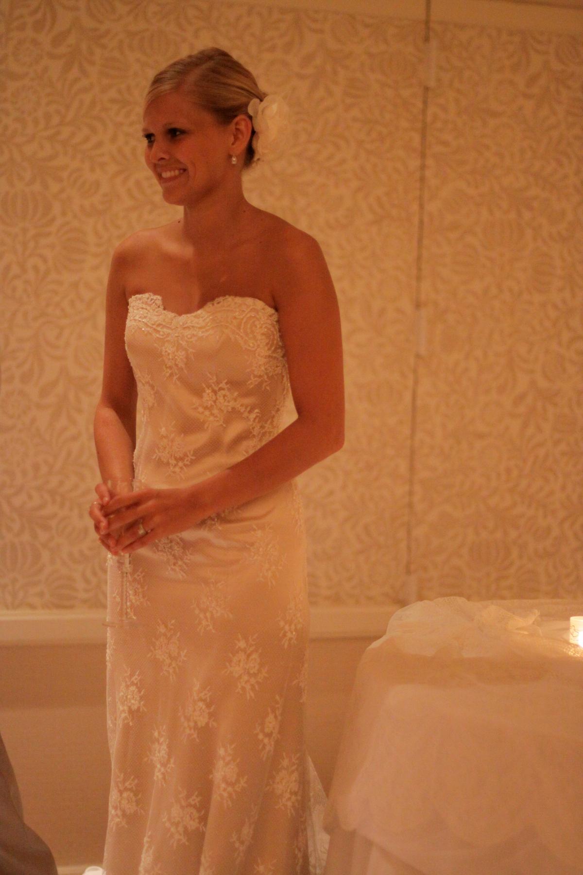 Whitney Alyssa.JPG