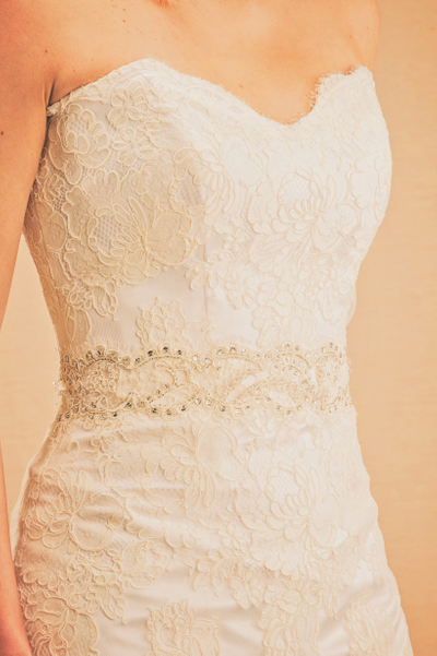 march 2014 _ hayden olivia bridal-2.jpg