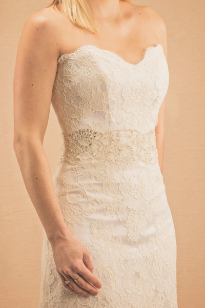 march 2014 _ hayden olivia bridal-3.jpg