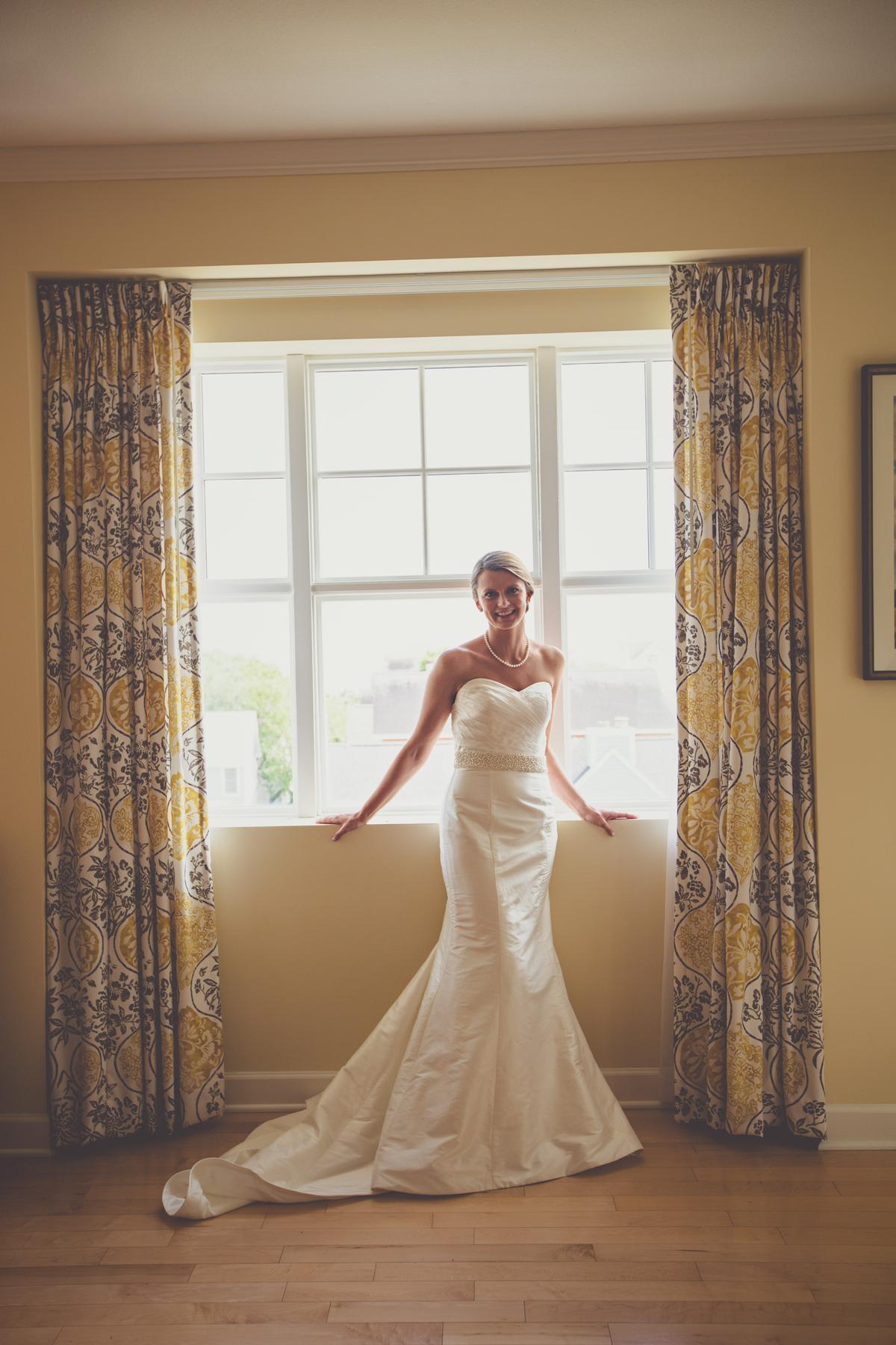 Wild-Dunes-Charleston-sc-beach-wedding-photographers-207.jpg