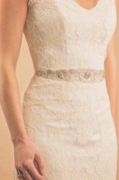 march 2014 _ hayden olivia bridal-9.jpg