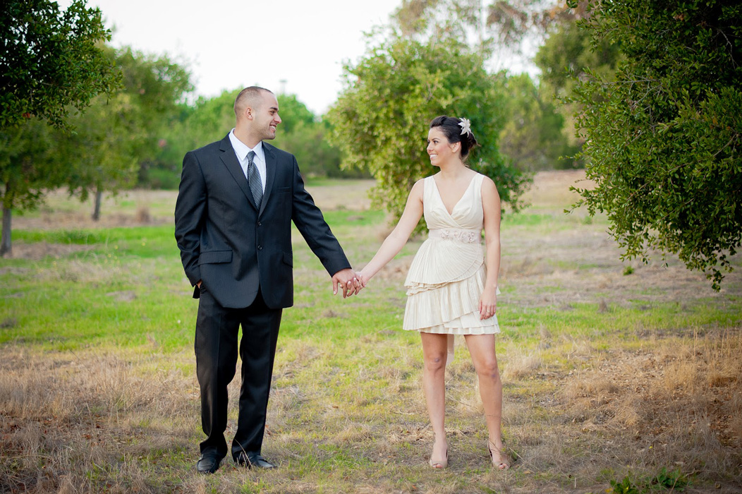 wedding-photo-shoot-50.jpg