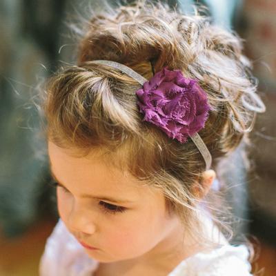 flowergirl4.jpg