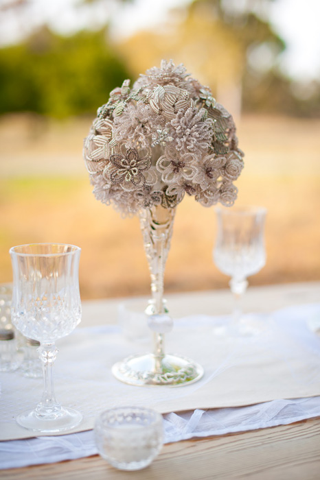 wedding-photo-shoot-24.jpg