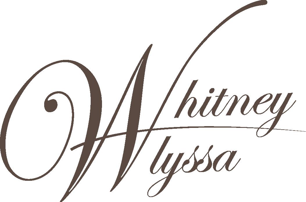 Whitney Alyssa