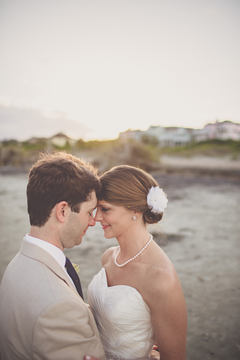 Wild-Dunes-Charleston-sc-beach-wedding-photographers-702.jpg