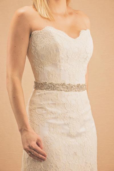 march 2014 _ hayden olivia bridal-6.jpg