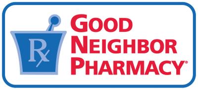 Good_Neighbour_Pharmacy_Logo_2013.jpg