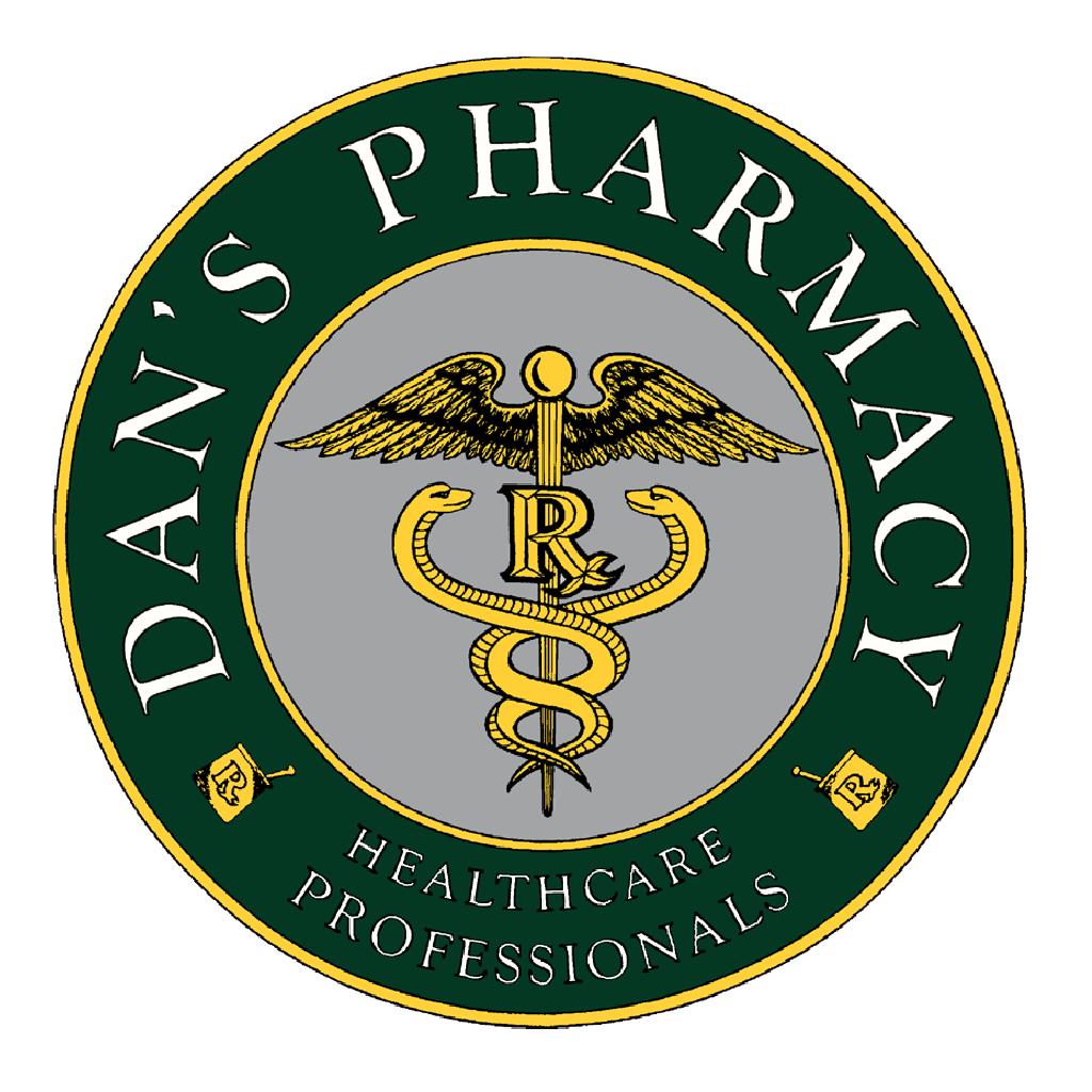 Dan's Pharmacy
