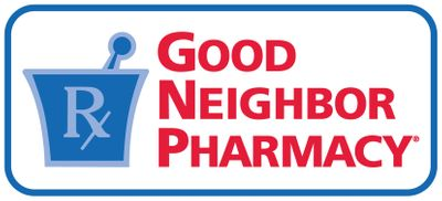 Good_Neighbour_Pharmacy_Logo_2013.jpg